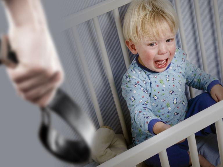 """A verés """"csak hasznára válik"""" a gyereknek a szülők fele szerint! - Megdöbbentő eredményt hozott egy friss felmérés Romániában"""