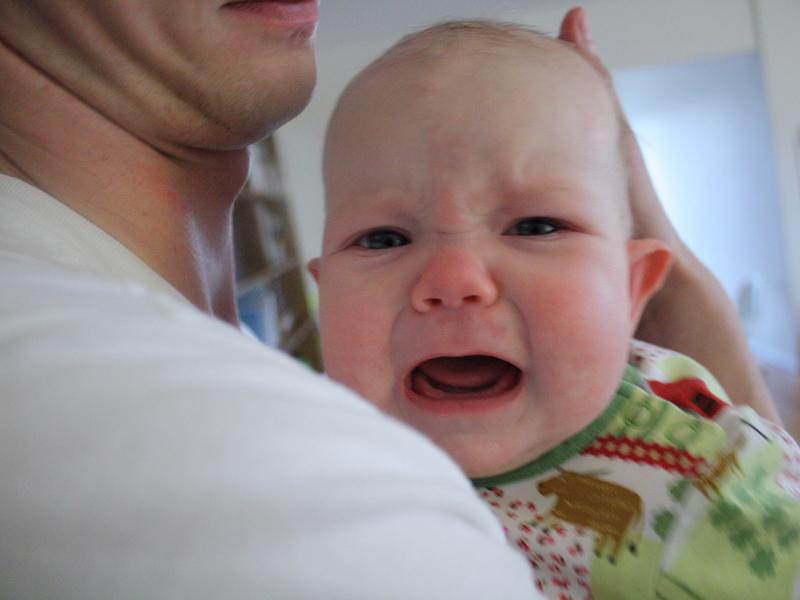 Lázcsillapítás babáknál, gyermekeknél: Ne gyógyszerrel tömd a gyereket, ha belázasodik! - Ezt tedd helyette