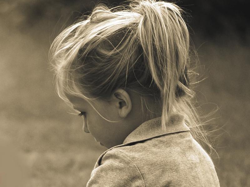 A gyerek nem egy plüssmaci, amit ha megunsz, feltehetsz a polcra! - Kemény üzenetben osztotta ki a szülőket egy pedagógus