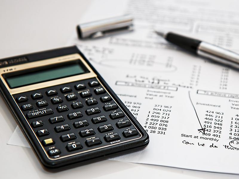Adóbevallás 2018: a legfontosabb tudnivalók és határidők az idei adóbevallással kapcsolatban - NAV tájékoztató