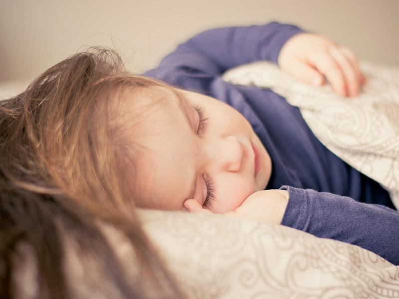 Gyakran lesz beteg a gyermeked a bölcsődében, óvodában? - Egy különös ok a háttérben, amire talán nem is gondolsz