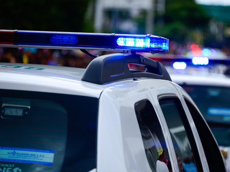 Saját édesanyját gázolta el egy kislány a családi autóval Nagykanizsán - A rendőrség közleménye