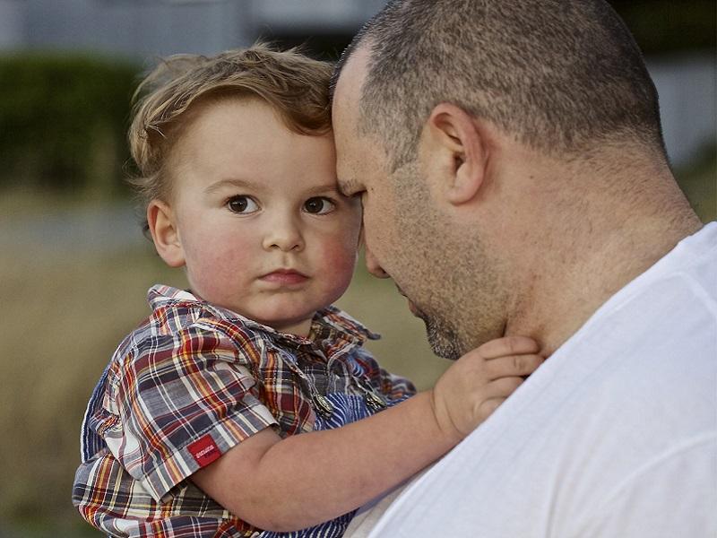 Túlsúlyos a gyerek és már elmúlt 13 éves? Akkor nagyobb lehet a baj, mint gondolnád