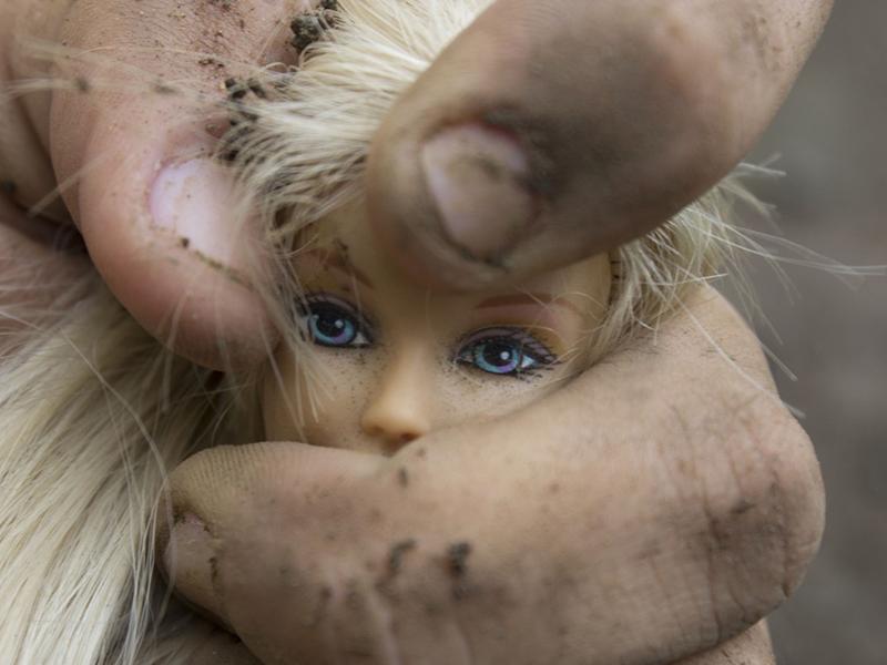 Holtan találtak egy 8 éves kislányt Veszprém megyében! Most kiderült, egy 16 éves fiú ölte meg