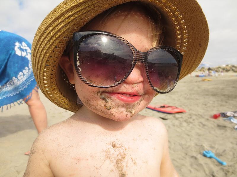 Ezért hagyd, hogy piszkos legyen a gyerek, ne fertőtleníts folyton! Leukémia is kialakulhat nála a túlzott tisztaságtól