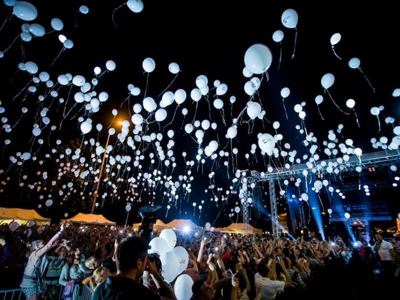 Ezer lámpás éjszakája 2018 - Miért tűnik el olyan sok gyerek Magyarországon? Elmondjuk az okokat