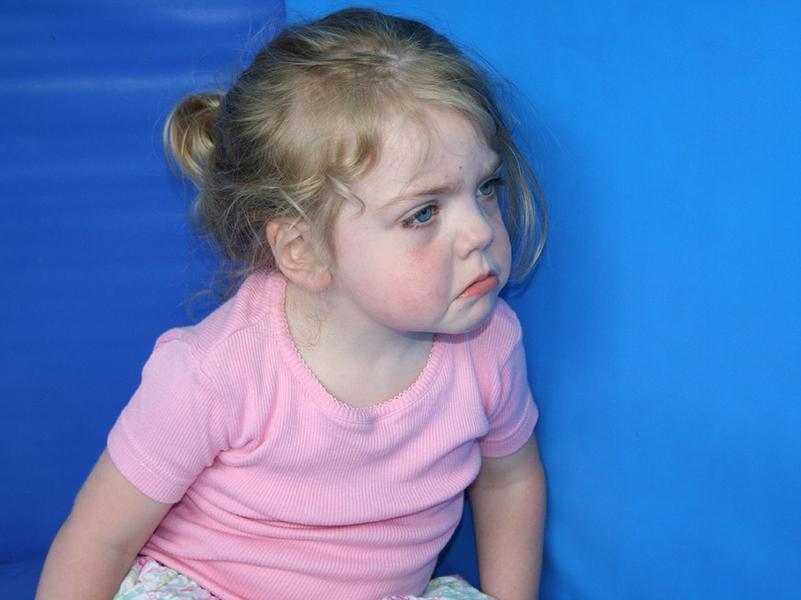 Ez a baj a mai gyerekekkel! - A gyermeknevelés 8 alapelve, amit sok szülő nem vesz elég komolyan