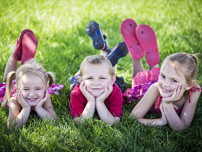 Tábort keresel a gyereknek? 6 fontos szempont, amit vegyél figyelembe, hogy biztonságban tudhasd a gyermeked