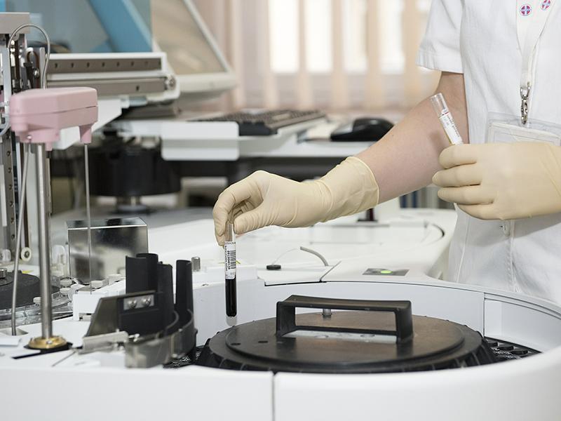 Mesterséges petefészket fejlesztettek dán orvosok - Meddő nőkön tudnának segíteni az új eljárással