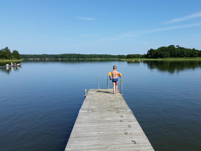 Fürdőzés veszélyei: ezért fulladnak vízbe a legtöbben nyáron! - 12 dolog, amire figyelj oda, hogy elkerüld a tragédiát