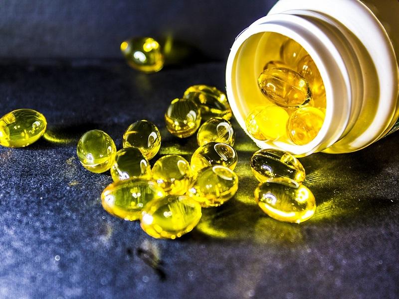 Omega-3 étrend-kiegészítő: Mégsem védi a szívet, átverés az egész? Meglepő eredményt hozott egy friss kutatás