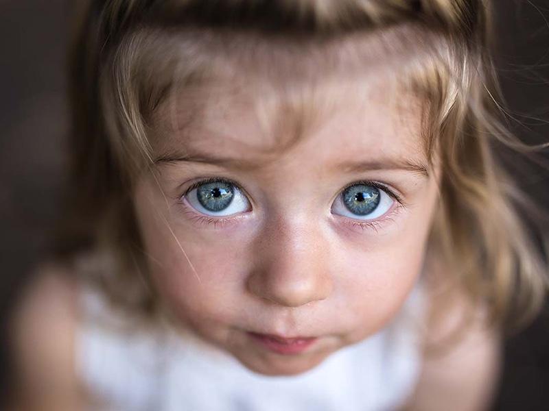Ez a legjobb gyereknevelési módszer a pszichoterapeuták szerint - Így oldd meg a konfliktushelyzeteket hatékonyan!