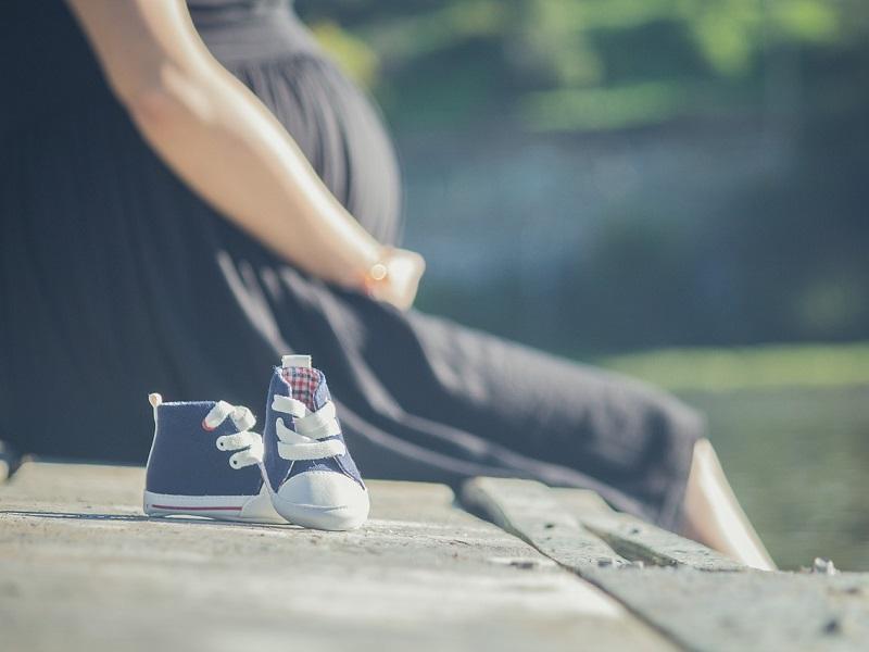 Autizmust okozhat egy rovarölőszer a születendő gyermekeknél