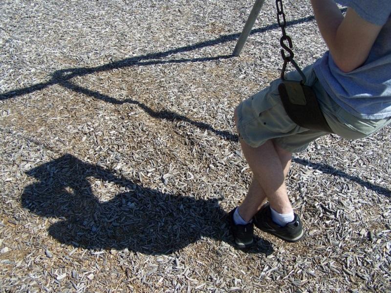 Játszótéri pedofilt kaptak el a rendőrök - Kisfiúkra vadászott éveken keresztül a játszótereken