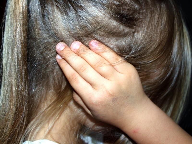 Fülfájdalom nyeléskor: Ez a 3 leggyakoribb ok! - Mikor kell orvoshoz fordulni?