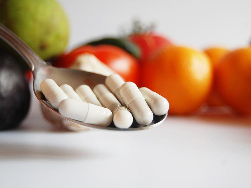 Probiotikum antibiotikum után: Nincs sok értelme szedni - sőt, még árthat is egy friss kutatás szerint!