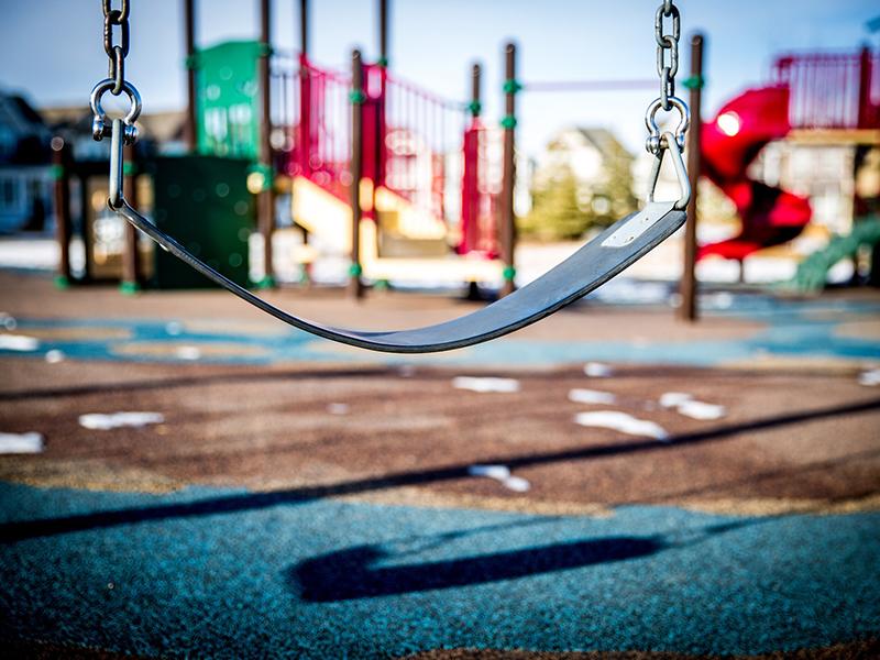 Több kisfiút is elcsalogatott egy pécsi játszótérről a pedofil férfi! Simogatta, csókolgatta őket - Most hoztak ítéletet az ügyben