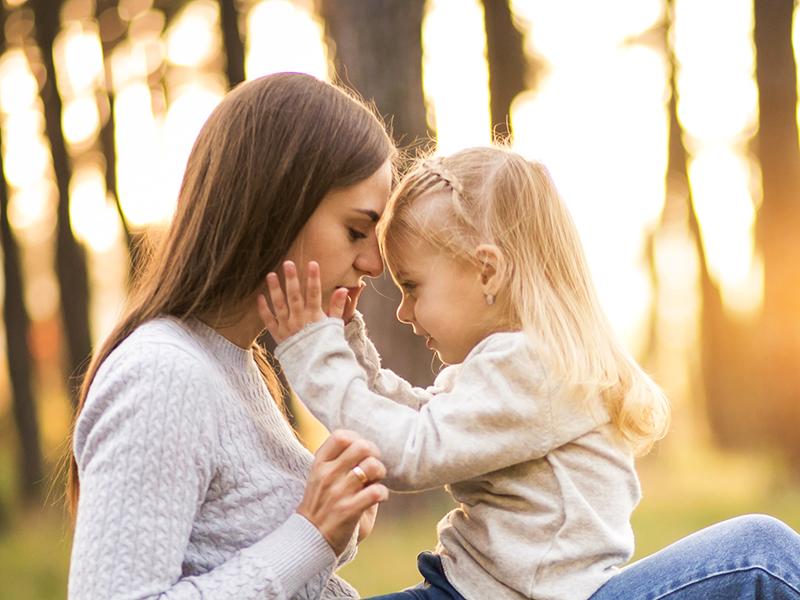 Igen, burokban nevelem a gyermekemet, és eszem ágában sincs változtatni ezen - Egy anyuka véleménye