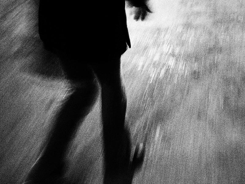 Futás közben támadta meg a kétgyermekes anyukát egy férfi! - Már bíróság előtt az elkövető, ezt lehet tudni róla