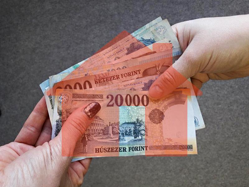 CSOK változások 2018: Már kétgyerekesek is megkaphatják a 10 millió forintos csok-hitelt! Mi változik még?