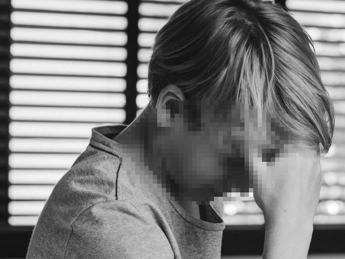 Diákjával létesített szexuális kapcsolatot egy általános iskolai tanárnő Fejér megyében! - Most hoztak ítéletet az ügyben
