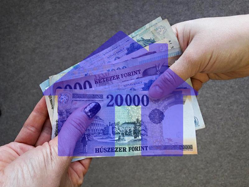 CSOK 2018: Még az idén igényelhetik a kétgyerekes családok a 10 millió forintos kedvezményes kölcsönt - Részletek!