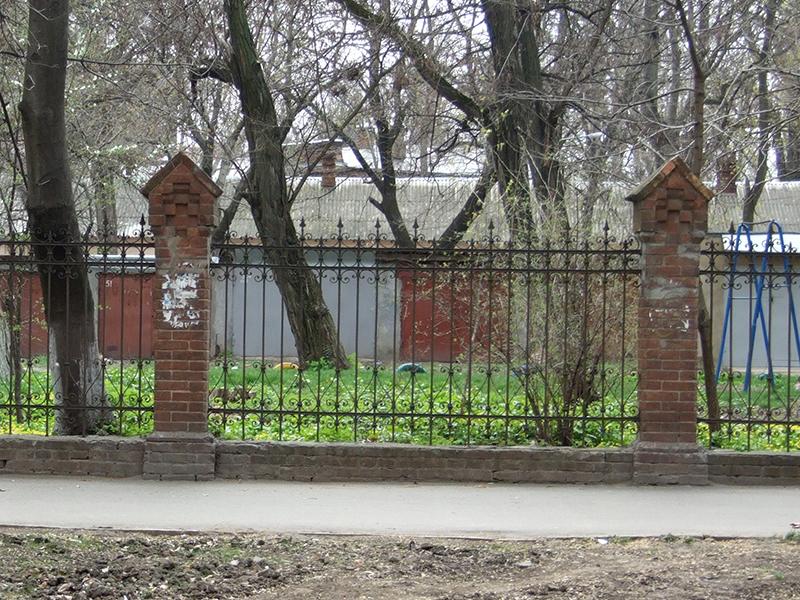 Általános iskolánál zaklatta a kislányokat a 17 éves fiú Zalaegerszegen - Önkielégítést végzett és fogdosta őket