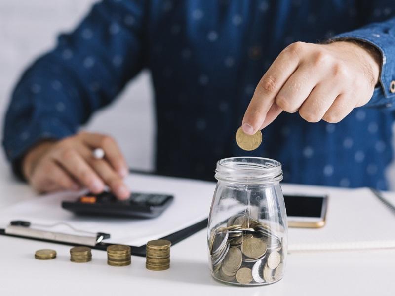 Családi adókedvezmény 2019: Januártól ennyi lesz havonta a kétgyermekesek családi adókedvezménye!