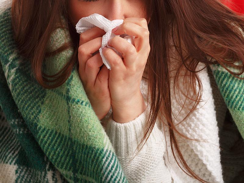 Influenza 2019: Már több kórházban látogatási tilalom van! - Hogyan előzheted meg az influenzát? Kinek jár ingyen a védőoltás?