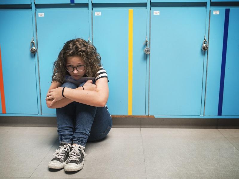 Ezért gondold meg, mit mondasz a gyereknek! Nagy kárt okozhatsz a lelkében akkor is, ha nem bántani akarod