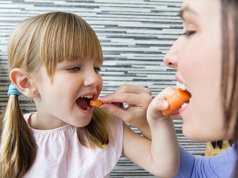 Nem igaz, hogy az egészséges étkezés drágább, mint a hagyományos vagy egészségtelen - El is mondjuk, miért