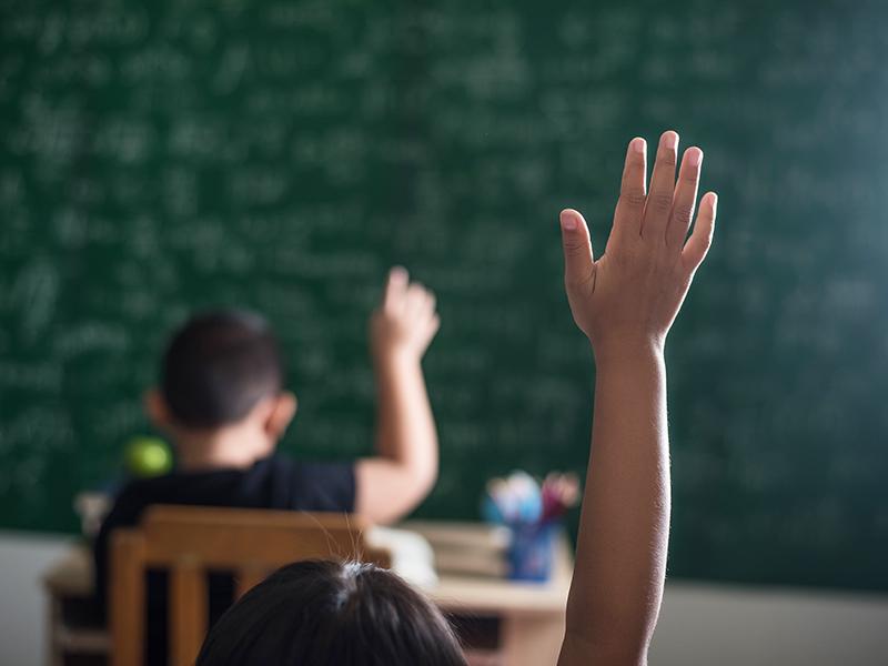 Sajátos nevelési igényű tanulók: Ezért nem mindegy, milyen iskolába iratod be a gyereket! - Konkrét ügyet vizsgált az ombudsman