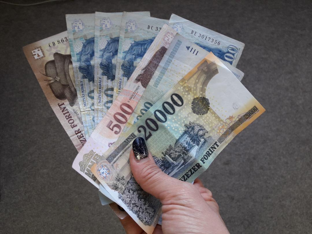 Családi adókedvezmény 2019 - Összege, teendők, szakértő válaszol