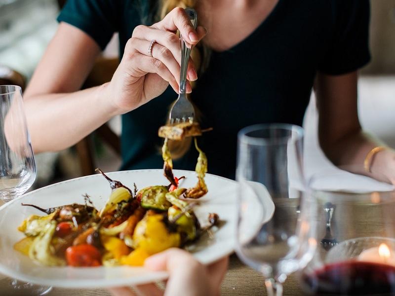 Országos Étterem Hét 2019 - Most foglalj asztalt, ha igazán különlegeset ennél kedvező áron