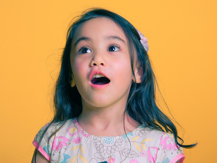 Logopédia európai napja: Fő téma az autizmus-spektrumzavar! - Ingyenes programok, előadások, bemutató órák