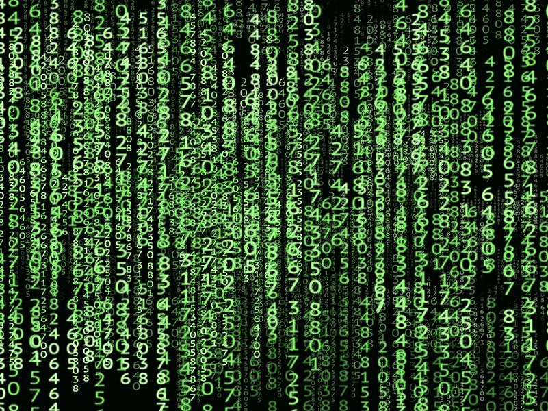 Figyelem: Így akarják ellopni az adataidat a NAV-ra hivatkozva! - Milyen gyanús jelekre figyelj, ha emailt vagy sms-t kapsz?