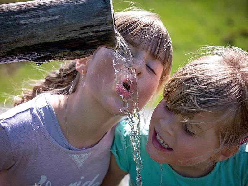 Happy-hét 2019: Ingyenes játékok, pályázatok, programok a vízivásról -Te tudod, mennyi víz kell a gyereknek naponta?
