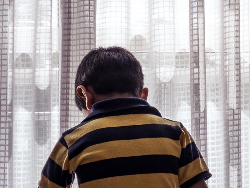 Rettegésben tartja a gyerekeket egy szekszárdi óvónő - Mint kiderült, évek óta folyt a bántalmazás, de csak most jelentették fel