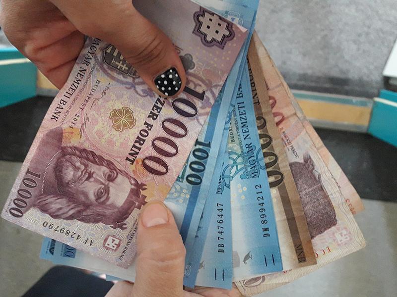 Bölcsődei támogatás 2019: Havi 40 ezer forintot kaphatsz, ha bölcsis gyermeked mellett dolgozni mész - Részletek!