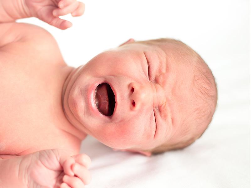 Hasfájás okai és kezelése csecsemőknél, gyerekeknél: Mitől lehet hasfájós a baba, kisgyermek? Mikor kell orvos?