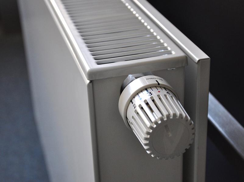 Otthon melege program 2019: Akár 350 ezer forintot is kaphatsz radiátorcserére, és nem kell visszafizetned! - Részletek