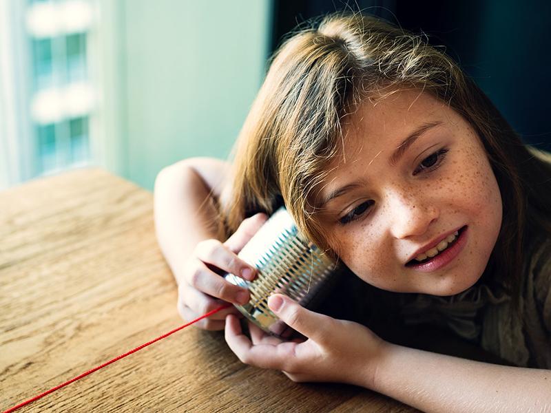 Így lesz iskolaérett a gyerek! 7 szuper játék, ami fejleszti a koncentrációt, memóriát, szókincset, szociális képességeket