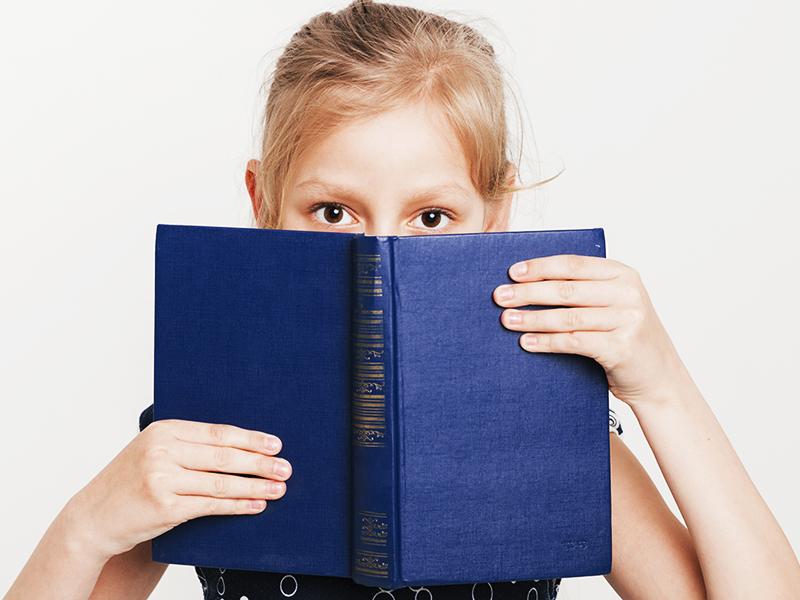 Ez a legnagyobb probléma az iskolai nyelvkotatással: Egy anyuka osztotta meg szomorú tapasztalatait - Te hogy látod?