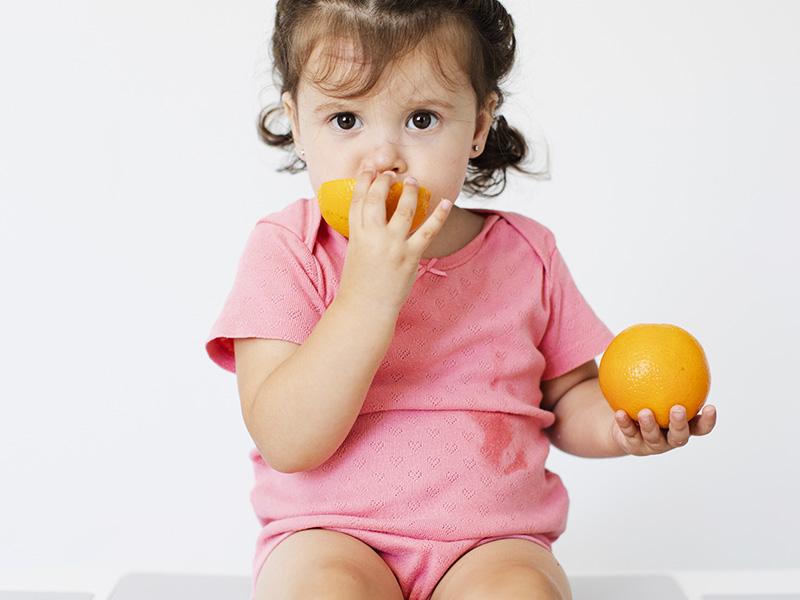 Influenzajárvány, hányós-hasmenéses vírus: Ezeket add enni a gyereknek, hogy elkerülje a betegséget! - Dietetikus szakember ajánlása