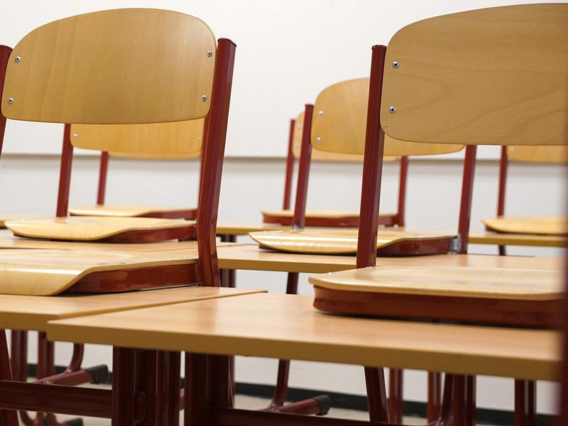 Iskolakezdés május 10-én: Ezt teheted, ha nem akarod visszaeng